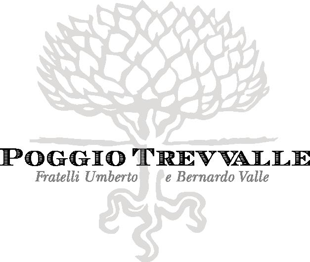Poggio Trevvalle